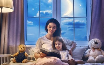 How to Help a Child Struggling With Reading: 10 Tips for Parents
